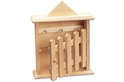 armoire 224 clefs en bois armoires 224 clefs bois 10 doigts