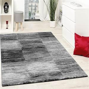 Türkische Teppiche Modern : designer teppich modern wohnzimmer teppiche kurzflor real ~ Markanthonyermac.com Haus und Dekorationen