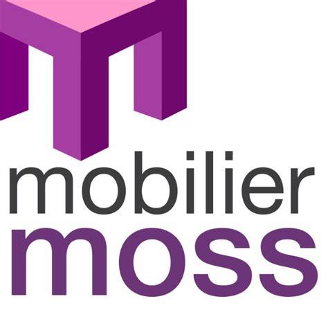 mobilier moss magasin de meubles plaine travet 81100 castres adresse horaire