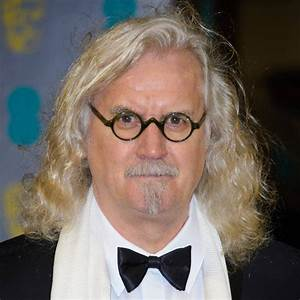 Billy Connolly suffered near-fatal blood clot after cancer ...