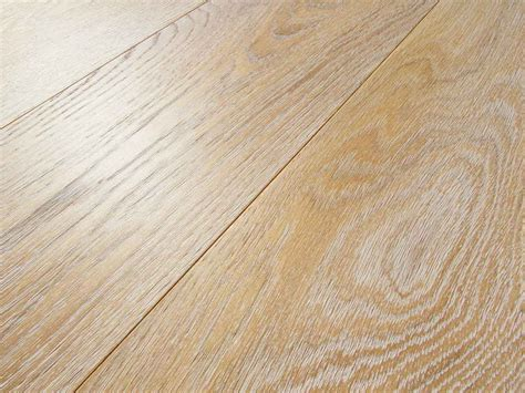 pickled antique oak flooring made in italy wide plank