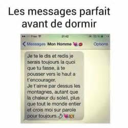 25 best sms mignon ideas on sms mignons texte drole and blague drole