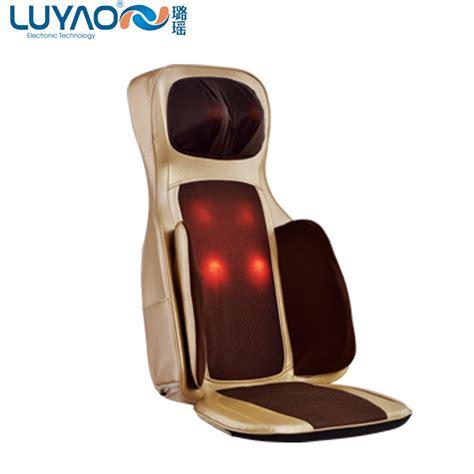 100 shiatsu chair brookstone sanyo chair office chairs u0026