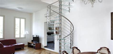 construire escalier d habitation les normes bricolage