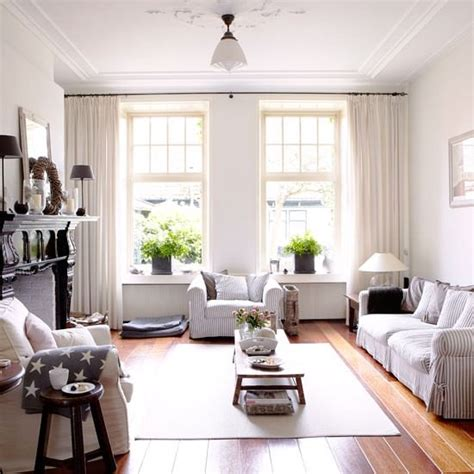 home decorating styles clean country decorating the