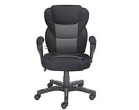 staples hyken technical mesh task chair black staples 2015