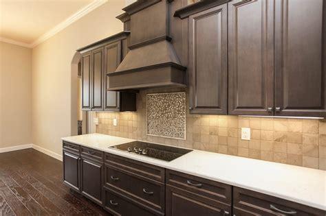 cabinet installer melbourne cabinets matttroy