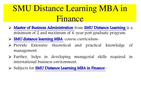Smu Distance Learning Mba In Finance. Lowest Home Loan Rates Australia. Political Science Penn State What Is Linux. Web Application Security Training. Mcc Certificate Programs Best Adoption Agency. Specialty Business Supplies Car Tag Oklahoma. University Of The Pacific Tuition. Backyard Cleanup Services Selling Bags Online. What Is Bill Consolidation Loan