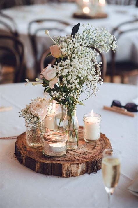 Top 25+ Best Wedding Table Decorations Ideas On Pinterest. Wedding Dress Selling Sites. Chinese Wedding Dress Makers. Free Wedding Planner Wordpress Themes. Wedding Planner Online Movie Free. How To Plan A Wedding Menu. Wedding Shoes Coral. Easy Photo Wedding Invitations. Wedding Outfits Skirt And Top