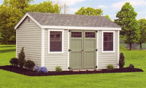 amish sheds island 17 best ideas about amish sheds on sheds