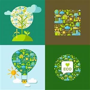 Energiesparen Im Haushalt : news energie und kosten sparen wie funktioniert die schonung der umwelt am besten ~ Markanthonyermac.com Haus und Dekorationen