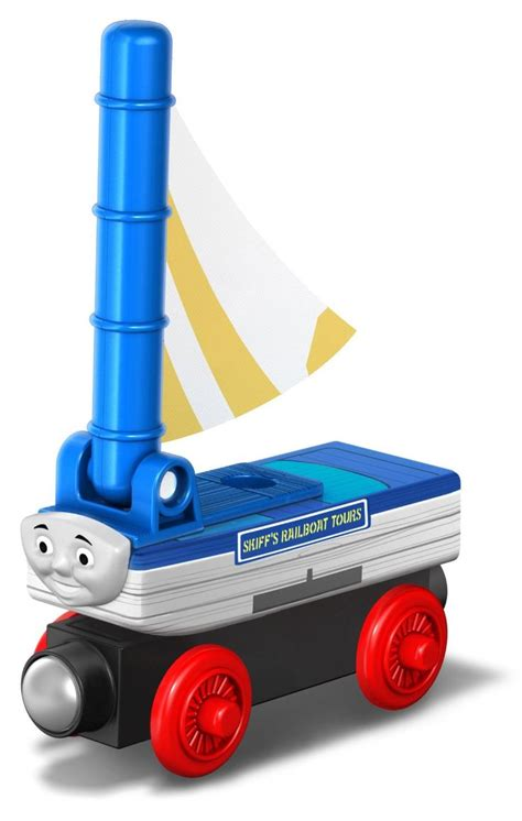 Skiff Thomas The Tank Engine 146 best images about thomas wooden railway on pinterest