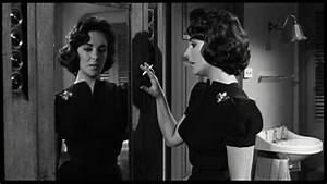 Suddenly, Last Summer 1959 | Elizabeth Taylor Official