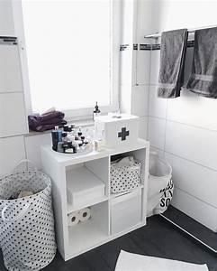 Badezimmer Ideen Ikea : ikea kallax ikea ~ Markanthonyermac.com Haus und Dekorationen