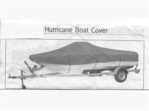 Good Boat Cover Brands by Like Brand New Boat Cover For Sale North Nanaimo Nanaimo