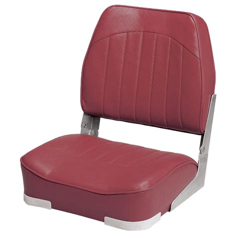 Fold Down Boat Seats by Wise 174 High Back Fold Down Boat Seat 96419 Fold Down