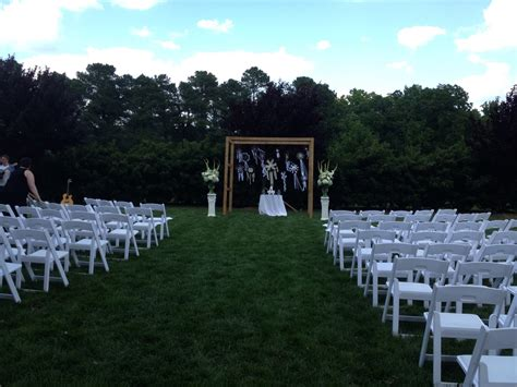 Raleigh Nc Outdoor Wedding Venue  Randbryan House. Wedding Stuff Online South Africa. Wedding Invitations In Hartford Ct. Wedding Day Timeline Template Free. Best Wedding Sites 2013. Wedding Tiaras And Headbands. Mens Wedding Bands Information. Wedding Catering Rutland Vt. Wedding Invitation Wording To Or With