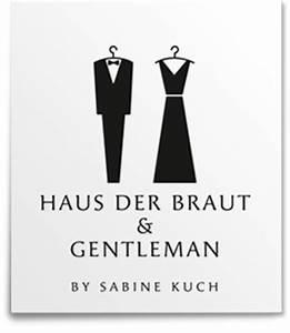 Haus Der Braut Mönchengladbach : willkommen haus der braut by sabine kuch m nchengladbach rheydt nrw ~ Markanthonyermac.com Haus und Dekorationen