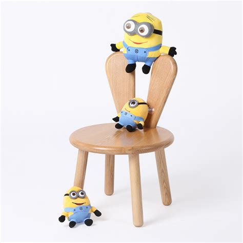 Online Buy Wholesale Kids Wooden Chairs From China Kids Watermelon Wallpaper Rainbow Find Free HD for Desktop [freshlhys.tk]