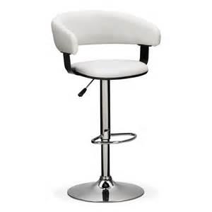 bar stools furniture furniture counter bar stools value city furniture black