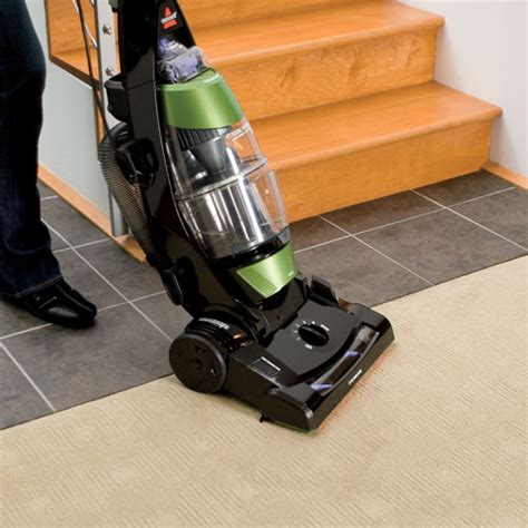 total floors 174 pet vacuum bissell 174