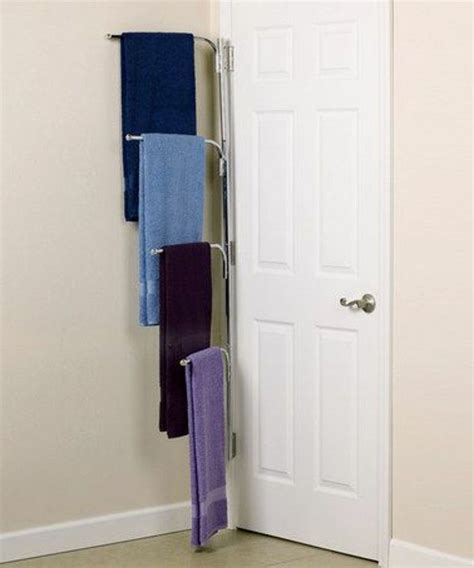 les 25 meilleures id 233 es de la cat 233 gorie porte serviette mural sur porte serviettes