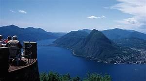 San Salvatore Lugano : topten h henweg san salvatore morcote wanderrouten ~ Markanthonyermac.com Haus und Dekorationen