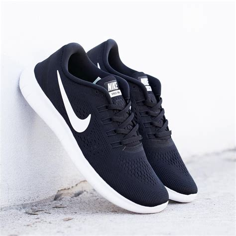 Best Nikes on  Black  Pinterest  Nike shoes, Shoes and Nike