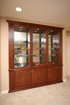 cabinet lights pacific coast and wall storage cabinets on