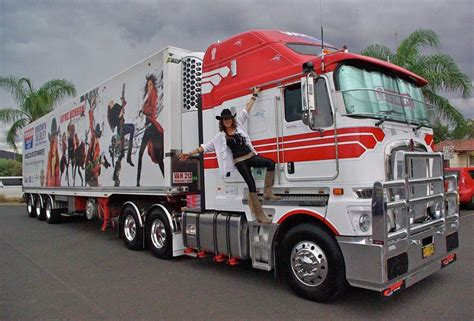 10 X Hcmc Drivers  Driver Jobs Australia
