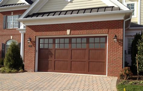 Mesa Garage Doors  Low Price Guarantee Garage Doors. Sliding Patio Screen Doors. Best Smart Door Lock. St Louis Garage Door Repair. Door Slider. Glass Door Locks. Prefab Garages Nj. Action Garage Doors. Front Door Locksets