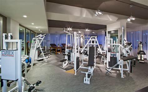 palm eye center 2 contemporary home miami by studio 33 interiors llc