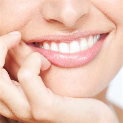 at home teeth whitening teeth whitening at home vs in office treatments