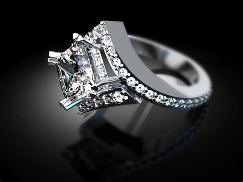 Cheap Jewelry  Important Things To Know  Fashion Design. Prince William's Wedding Rings. Stunning Silver Wedding Rings. Ivy Leaf Wedding Rings. Adorable Rings. Wedding Vow Wedding Rings. Man Cost Engagement Rings. Brown Engagement Rings. White Diamond Rings