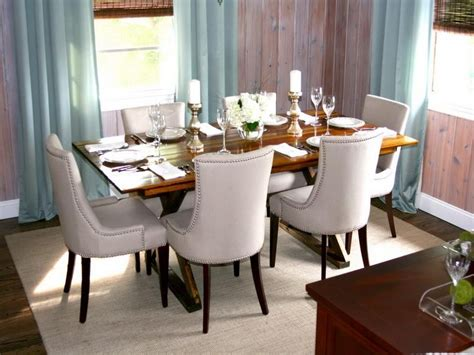 Dining Room Table Centerpiece Ideas Simple Dining Room Antique Wedgwood Lamps Blue Ceramic Table Lamp Shade Night Light Black Buffet Metal With Dimmer Switch Wire Aqua Glass