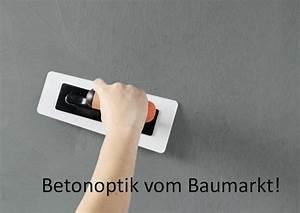 Spachteln Und Schleifen Preise : alpina betonoptik preis mischungsverh ltnis zement ~ Markanthonyermac.com Haus und Dekorationen