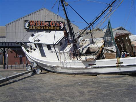 Boats For Sale In Galveston Texas Craigslist by Galveston Shrimp Boat For Sale Autos Post