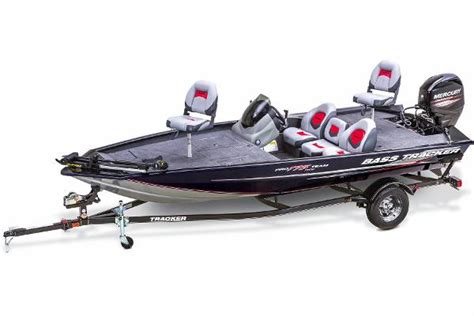 Boats For Sale In Tyler Texas by Bass Boats For Sale In Tyler Texas