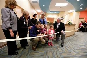 Akron Children's opens new location in Warren:Inside ...