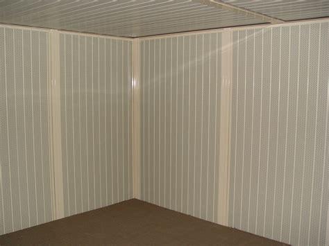 isolation thermique plafond design d int 233 rieur et id 233 es de meubles