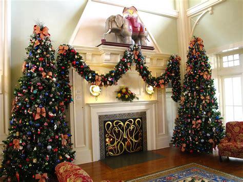 decorations disney ideas decorating