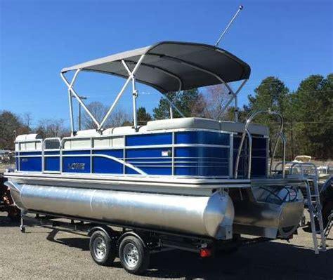 Boats For Sale In Lexington Mi by Lexington Boats Craigslist Autos Post