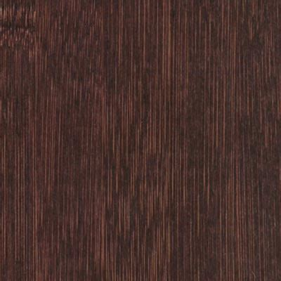 what s the ideal sort of underlay for bamboo flooring