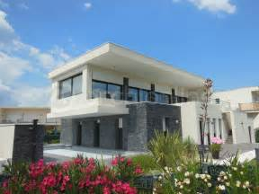 maison camille plan de maison moderne par archionline