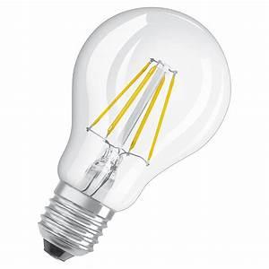 Werden Led Lampen Warm : led filaments led lampen der n chsten generation im gl hwendel design ~ Markanthonyermac.com Haus und Dekorationen