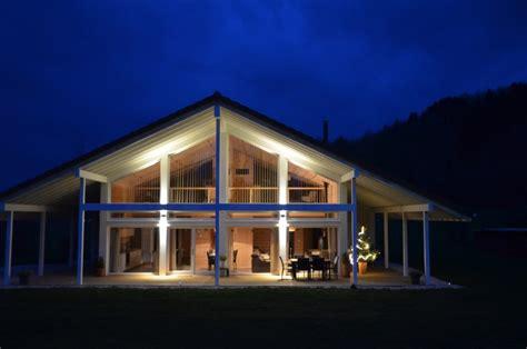 chalets 224 louer sauna baln 233 o lac de chalain jura franche comt 233 marigny rent a cottage in