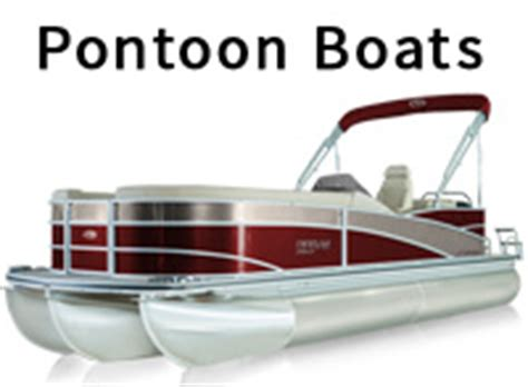 Pontoon Boat Insurance Cost by Pontoon Boat James Little Insurance