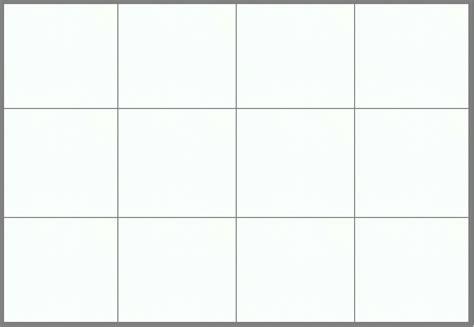 carrelage 10x10 blanc