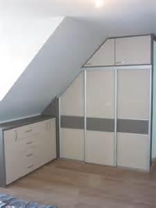 placard sous comble ikea advice for your home decoration