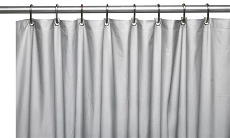 Vinyl Shower Curtain With Magnets White Cotton Ruffle Shower Curtain Iron Approach Unique Rod Ideas Living Curtains Enclosure 60 X 95 Cloth Target Readymade Uk